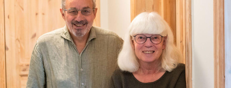 Anne-Lise-Knatten-og-Morten-Schau